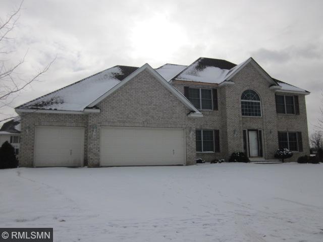 Real Estate for Sale, ListingId: 30867024, Rosemount,MN55068