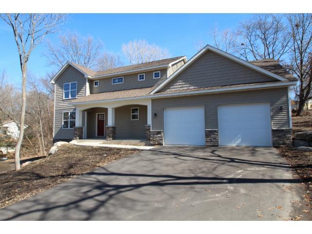 Real Estate for Sale, ListingId: 30866945, Savage,MN55378
