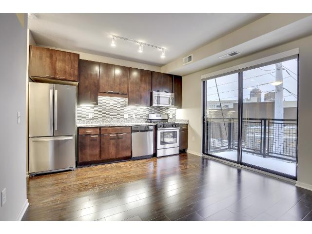 Rental Homes for Rent, ListingId:30867090, location: 360 N 1st Street Minneapolis 55401