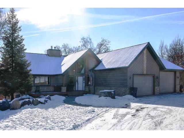 Real Estate for Sale, ListingId: 30867111, Osceola,WI54020