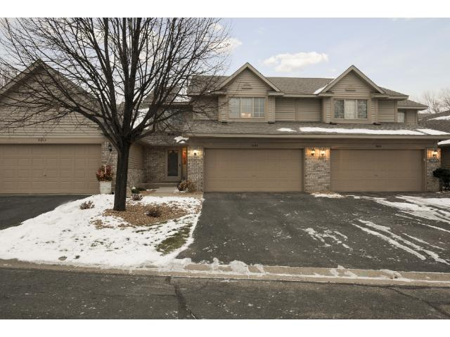 Real Estate for Sale, ListingId: 30866993, Eagan,MN55122