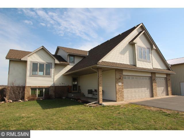 Real Estate for Sale, ListingId: 30867017, Scandia,MN55073