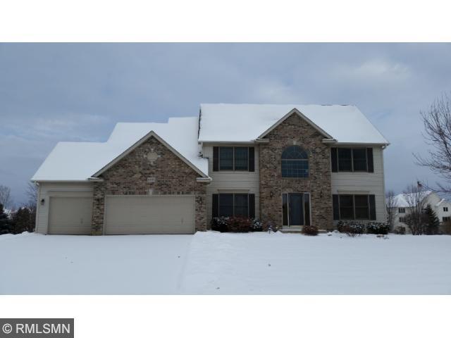 Real Estate for Sale, ListingId: 30867027, Shakopee,MN55379