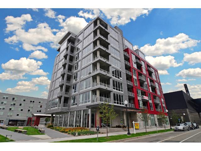 Rental Homes for Rent, ListingId:30879692, location: 901 S 2nd Street Minneapolis 55415
