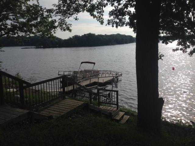 Real Estate for Sale, ListingId: 30880075, South Haven,MN55382