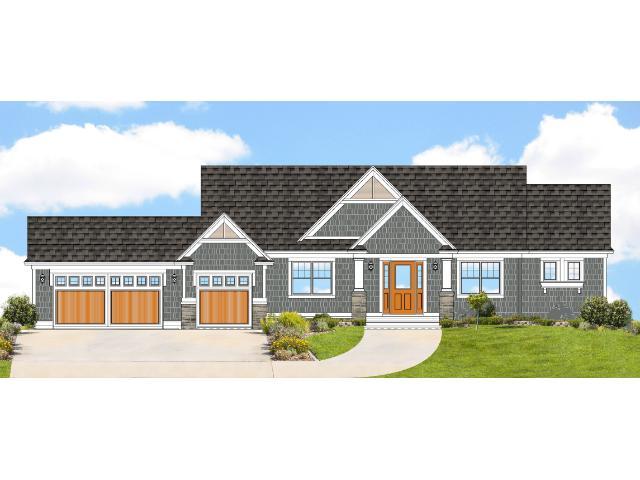 Real Estate for Sale, ListingId: 30879830, Hudson,WI54016