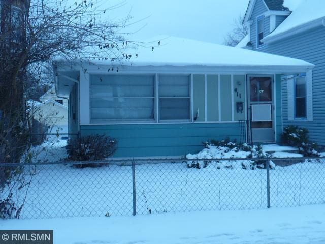 Rental Homes for Rent, ListingId:30880597, location: 411 Knox Avenue N Minneapolis 55405