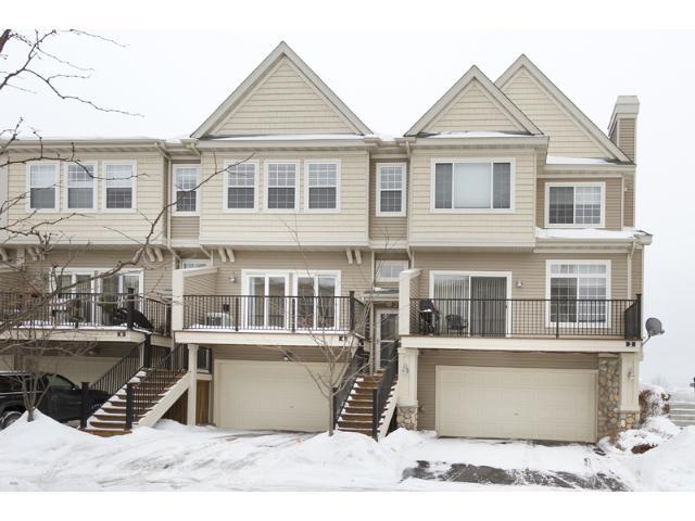 Rental Homes for Rent, ListingId:30880392, location: 4352 Victor Path Hugo 55038