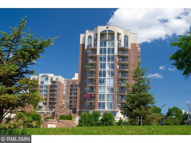 Rental Homes for Rent, ListingId:30880402, location: 2900 Thomas Avenue S Minneapolis 55416