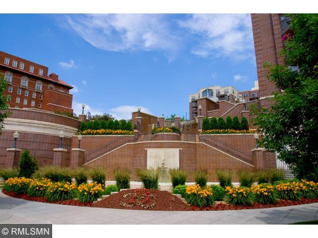 Rental Homes for Rent, ListingId:30880404, location: 2900 Thomas Avenue S Minneapolis 55416