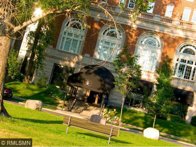 Rental Homes for Rent, ListingId:30880405, location: 2900 Thomas Avenue S Minneapolis 55416