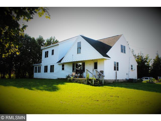 Real Estate for Sale, ListingId: 30886681, Peterson,MN55962