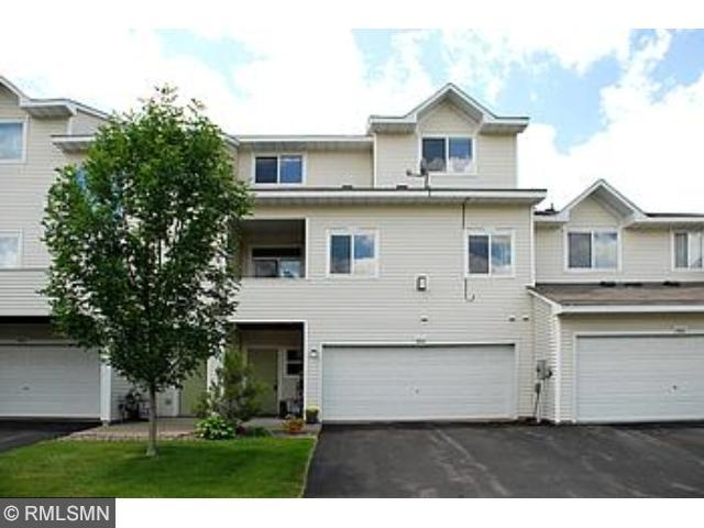 Rental Homes for Rent, ListingId:30911412, location: 9024 Sawgrass Glen Maple Grove 55311