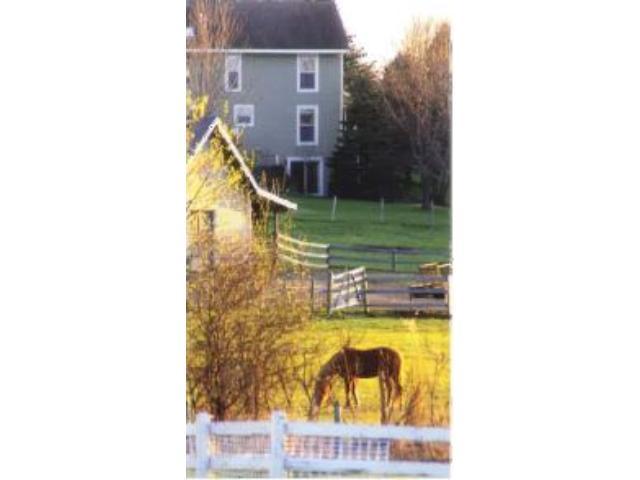 Real Estate for Sale, ListingId: 30911320, Medina,MN55340