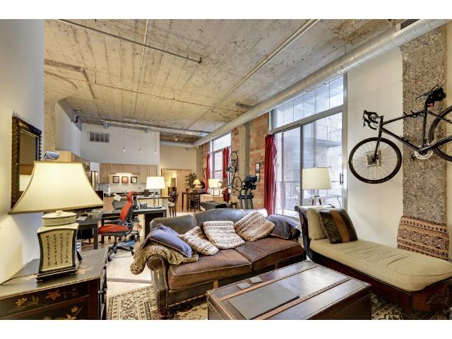 Rental Homes for Rent, ListingId:30911511, location: 521 S 7th Street Minneapolis 55415