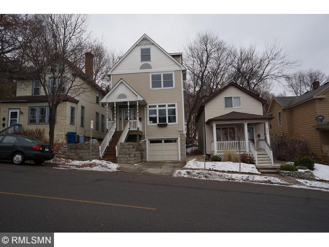 Real Estate for Sale, ListingId: 30911168, St Paul,MN55102