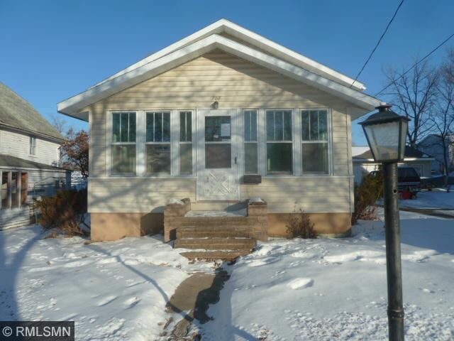Real Estate for Sale, ListingId: 30911535, Glenwood,MN56334