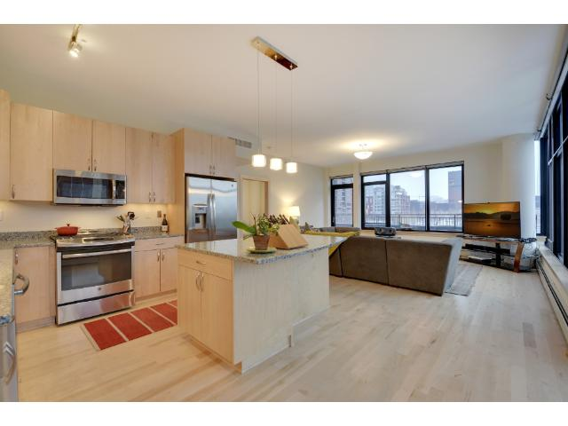 Rental Homes for Rent, ListingId:30911512, location: 1120 2nd Street S Minneapolis 55415