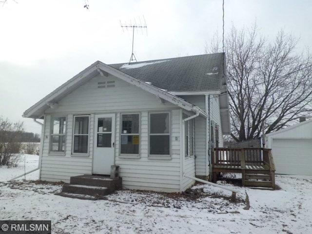 Real Estate for Sale, ListingId: 30911186, Cushing,WI54006