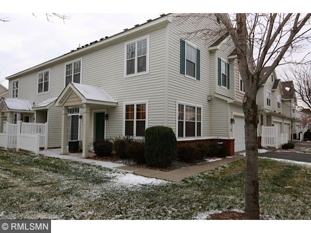 Rental Homes for Rent, ListingId:30930257, location: 1747 Countryside Drive Shakopee 55379