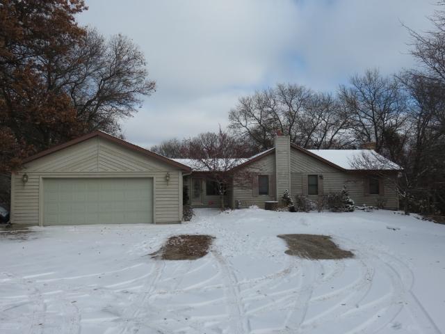 Real Estate for Sale, ListingId: 30930499, Becker,MN55308