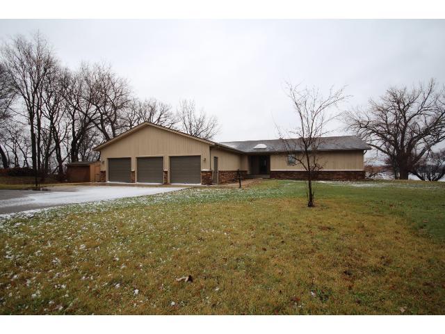 Real Estate for Sale, ListingId: 30930357, Madison Lake,MN56063