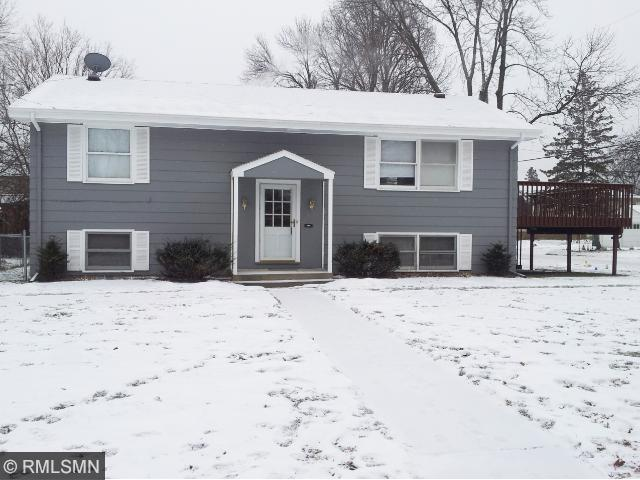 Rental Homes for Rent, ListingId:30931217, location: 5925 Hamilton Street St Louis Park 55416