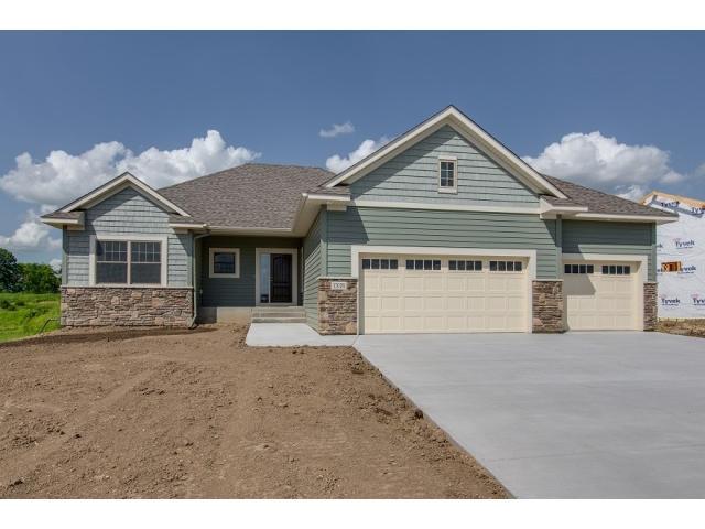 Real Estate for Sale, ListingId: 30942601, Otsego,MN55362