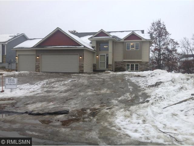 Real Estate for Sale, ListingId: 30953580, Lindstrom,MN55045