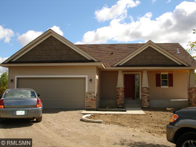 Real Estate for Sale, ListingId: 30953579, Lindstrom,MN55045