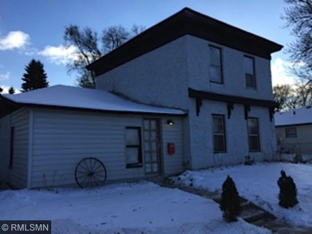 Rental Homes for Rent, ListingId:30953335, location: 512 2nd Avenue E Shakopee 55379