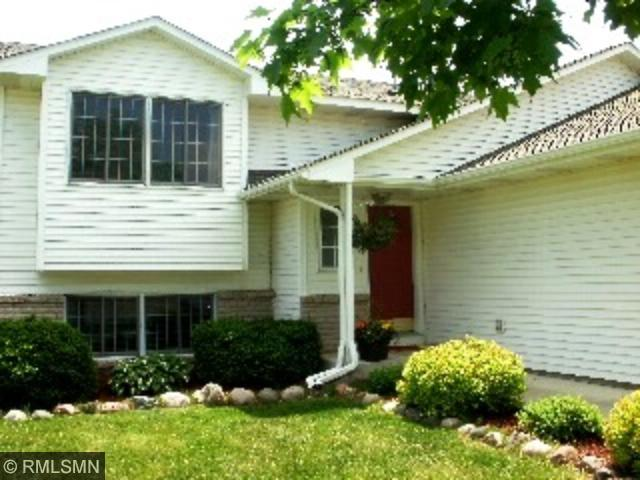 Rental Homes for Rent, ListingId:30953307, location: 1339 Paddock Circle Stillwater 55082