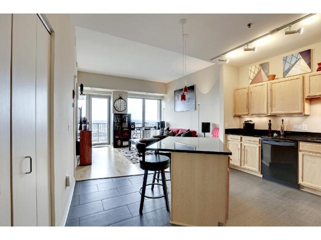 Rental Homes for Rent, ListingId:30953777, location: 929 Portland Avenue Minneapolis 55404