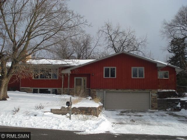 Real Estate for Sale, ListingId: 30953545, Anoka,MN55303