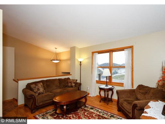 Real Estate for Sale, ListingId: 30953360, Baldwin,WI54002