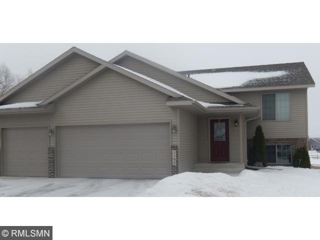 Real Estate for Sale, ListingId: 30953528, Albany,MN56307
