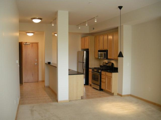 Rental Homes for Rent, ListingId:30953778, location: 3709 Grand Way St Louis Park 55416
