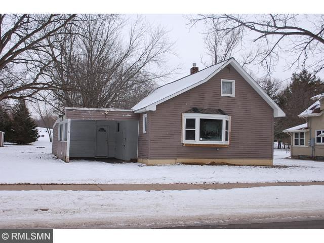 116 S Church St, Woodville, WI 54028