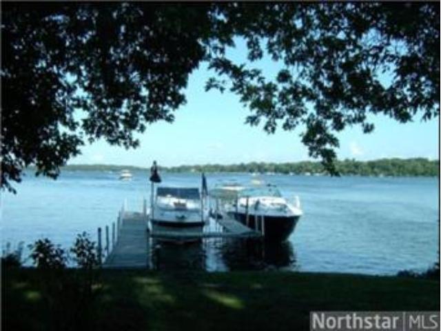 Real Estate for Sale, ListingId: 30963806, Orono,MN55391