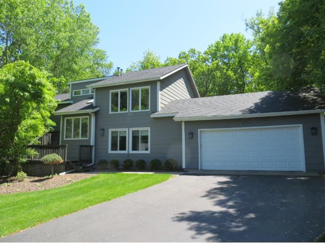 Real Estate for Sale, ListingId: 30963640, Eagan,MN55122