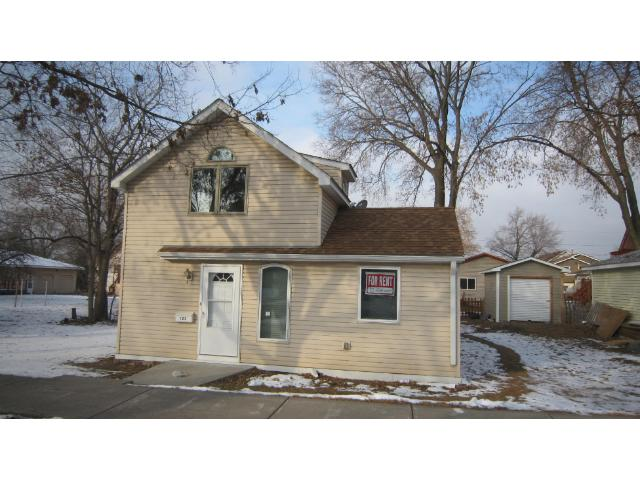 Rental Homes for Rent, ListingId:30963643, location: 123 4th Avenue E Shakopee 55379