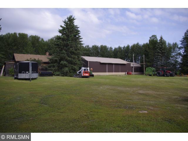 Real Estate for Sale, ListingId: 30963825, Strathcona,MN56759
