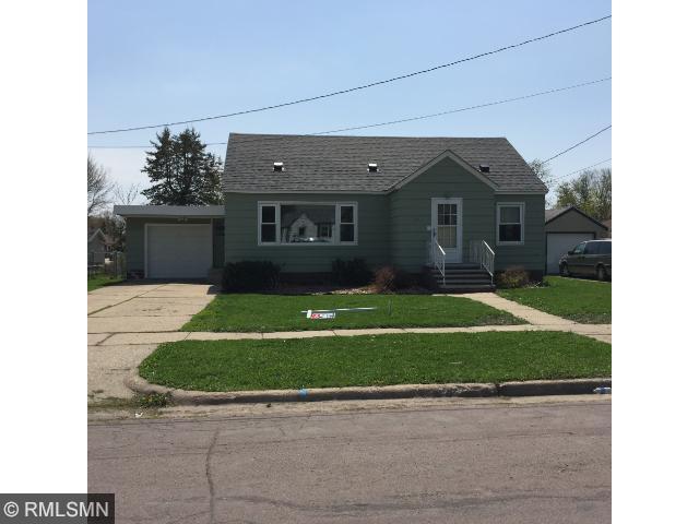 Real Estate for Sale, ListingId: 30963863, Waseca,MN56093