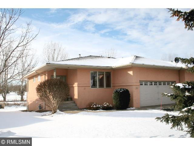 Real Estate for Sale, ListingId: 30974063, Monticello,MN55362