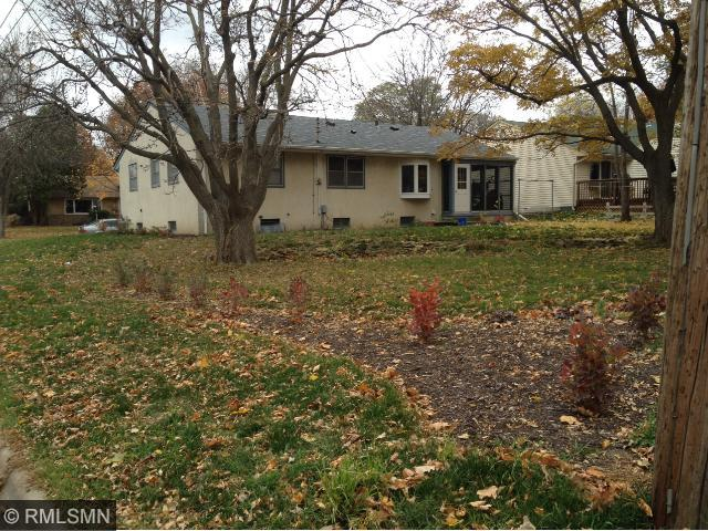 Real Estate for Sale, ListingId: 30974037, South St Paul,MN55075