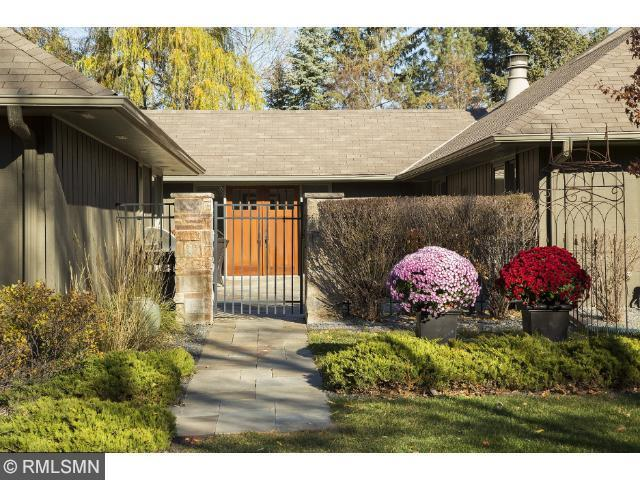 Rental Homes for Rent, ListingId:30974089, location: 4760 Regents Walk Shorewood 55331
