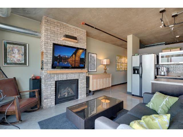 Rental Homes for Rent, ListingId:30982089, location: 730 N 4th Street Minneapolis 55401