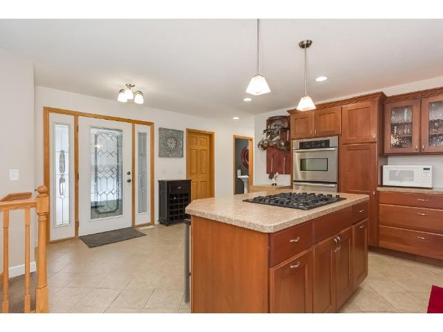Real Estate for Sale, ListingId: 30982007, Champlin,MN55316