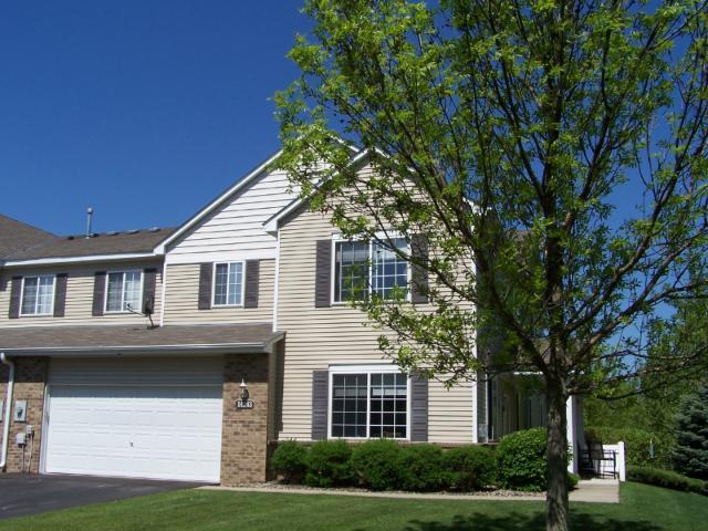 Rental Homes for Rent, ListingId:30981903, location: 14243 Avalon Path Rosemount 55068