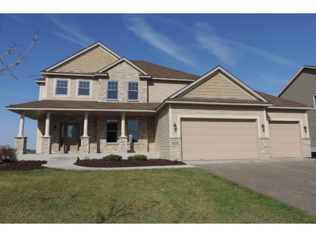 Real Estate for Sale, ListingId: 30981978, Otsego,MN55362